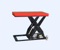 Электрические подъемные столы